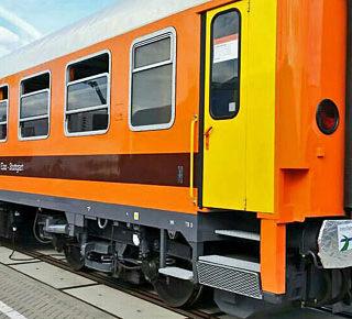 DB-concurrent op traject Stuttgart-Berlijn