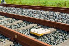 (On)geleerde lessen spoorwegbeveiliging