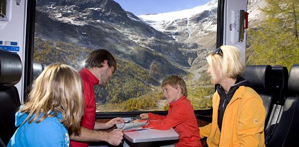 Seat61 stelt treinreizigers op hun gemak
