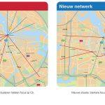 gvb_huidig-en-nieuw-netwerk