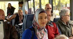 GVB stopt met contant geld op de bus