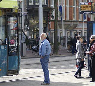 Amsterdam onderzoekt gratis ov minima