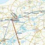 spoor_friesland