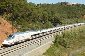 Europees invoerplan Ertms loopt tot 2023