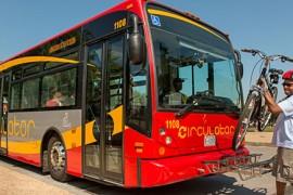 'Vervoer op afroep is niet meer te stuiten'