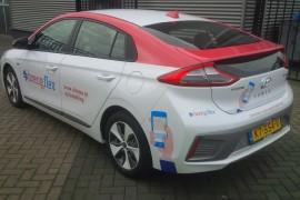 Gelderland houdt uitrol Breng flex tegen