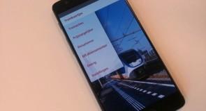 App vergelijkt goedkope treinkaartjes