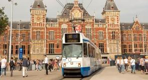 'Light rail moet stad bereikbaar houden'