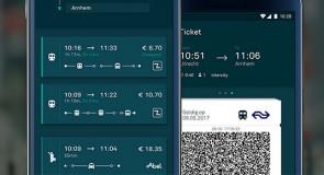 Nederlandse MaaS-app wint Europese prijs