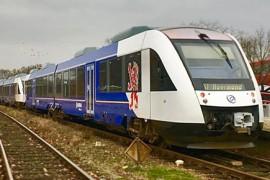 'Modernisering Maaslijn is van landsbelang'