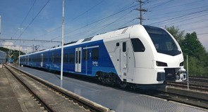 Syntus heet in december Keolis Nederland