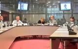 Commissie marktordening: ACM gaat ver