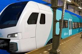 Noordelijke treindiensten blijven bij Arriva