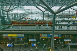 Slim remsysteem voor Haagse trams