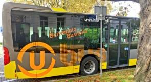Italianen betalen 30 miljoen voor Qbuzz