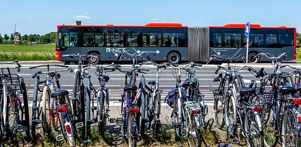 Amstelland-Meerlanden toekomstgereed