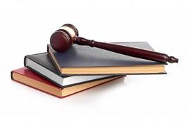 Rechter wijst naar EU voor HRN-uitspraak