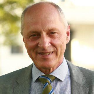 KNV-directeur Toet stopt per 1 januari