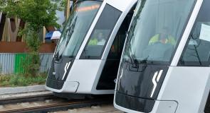 Tramlijn Luxemburg wordt verlengd