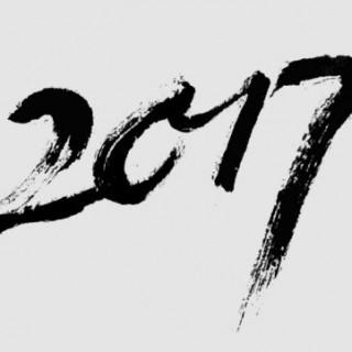 Deze 11 artikelen las u het meest in 2017
