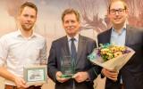 Juul van Hout: 'Ik geloof in flexibel vervoer'