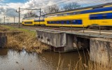 NS wil concepten testen in Innovatietrein