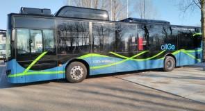 Goud in handen voor 'onze' BRT-systemen