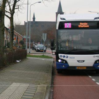 Waarom e-bussen niet massaal omarmd worden