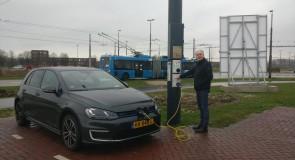 Arnhemse trolley wil door innovaties relevant blijven