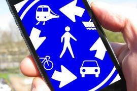 Reisadvies kan beter met open data