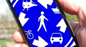 'MaaS moet geen nieuwe Nokia worden'