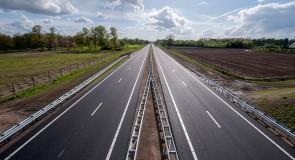 Bus 'vergeten' bij nieuwe Twenteroute
