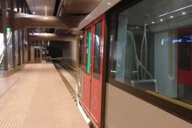 Dales betuigt (weer) spijt over NZ-lijn