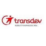 Transdev Nederland