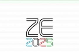 Enquête: hoe halen we de ZE-doelen?