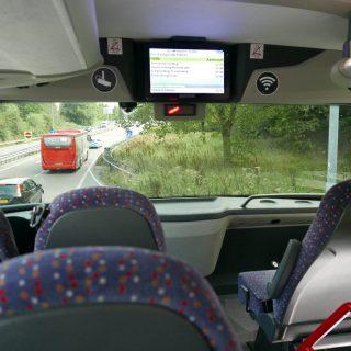 Moet er een Inspectie Busvervoer komen?