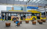 Utrecht zet volgende zero-emissiestap