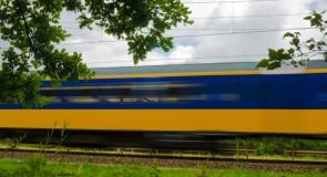 Petitie voor rechtstreekse treinverbinding Twente-Groningen