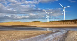 GVB over op Nederlandse groene stroom