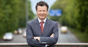 Bart Schmeink: MaaS is een blijvertje