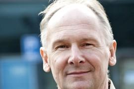 'Financiële geweten' GVB Tom Middelkoop (57) overleden