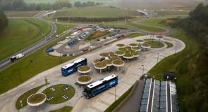 'Met hubs onderscheiden we ons als Noord-Nederland'