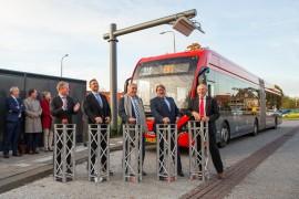 Vervoerregio Amsterdam leert van elk project