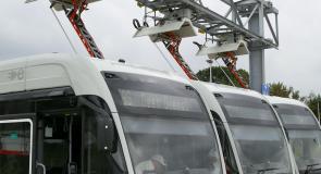 'Breng alle laadinfra-eisen in kaart'