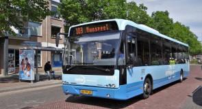 Drie provincies saneren en investeren in IJssel-Vecht