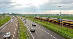 PBL analyseert 6 programma's op mobiliteit