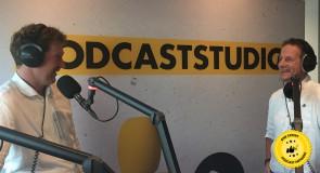 Podcast Kloppenburg: Robbert Lohmann