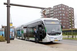 Groningen Drenthe richting nul uitstoot