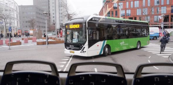 Zuid-Holland stimuleert markt tot innovatie