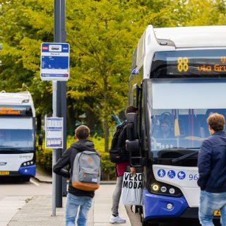 Limburg trots op eerste echte streekoperatie